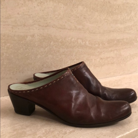 5deb173c2b97 henry cuir for Barneys Shoes